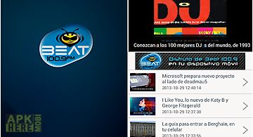 Beat 100.9