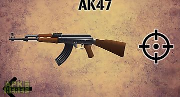 Gun shot sounds pro