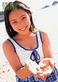 hot asian girls wallpaper