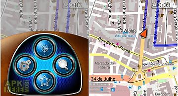 Tap Portugal For Android Free Download At Apk Here Store ApkHere - Portugal map app