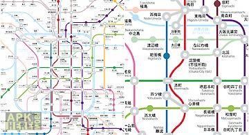 Saint Peterburg Subway Map.Saint Petersburg Subway Map For Android Free Download At Apk Here