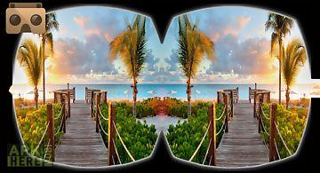 Vr videos 360 watch live