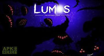 Lumos the dying light