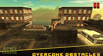 Parkour simulator 3d free