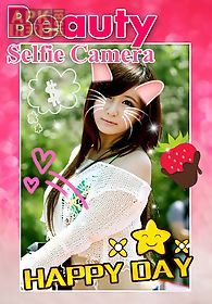 beauty plus selfie editor for android free download at apk here