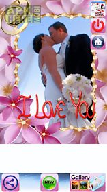 love and fun photo montages