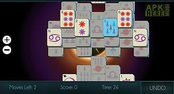 Mahjong forever (free) 5 stars