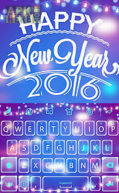 happy new year for hitap