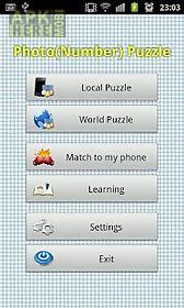 15 puzzle game, 8 puzzle game