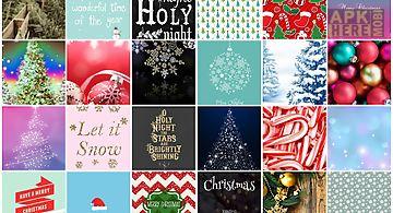Christmas wallpapers