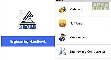 Engineering handbook lite