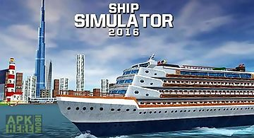 Ship Tycoon For Android Free Download At Apk Here Store ApkHereMobi - Cruise ship tycoon