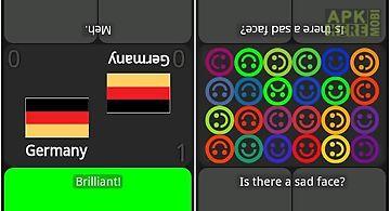 4 player reactor multiplayer com..