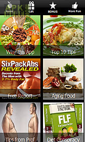 best fat burning foods recipes - weight loss tips