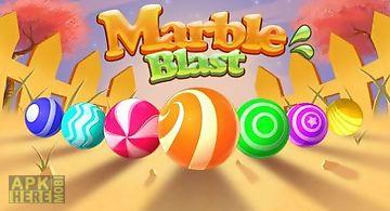 Marble blast by gunrose