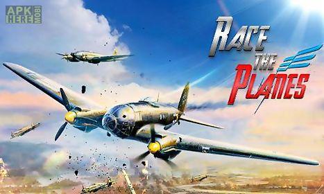 plane game free download