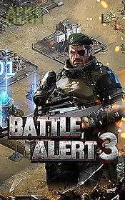 battle alert 3