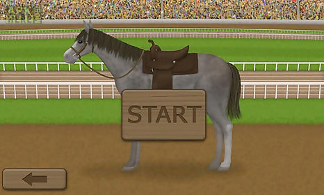 horse stable tycoondemo