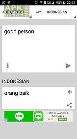 kamus semua bahasa terlengkap