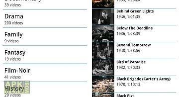 Full classic movies