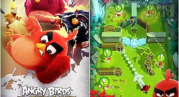 Angry birds space for android free download at apk here store angry birds action voltagebd Images