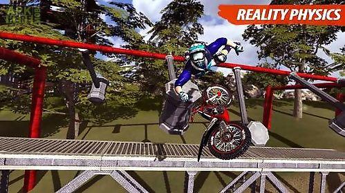 bike racing 2: multiplayer