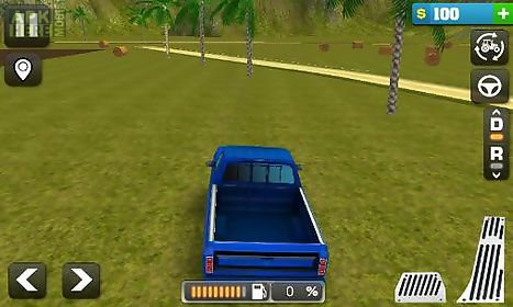 farming simulator games download for android