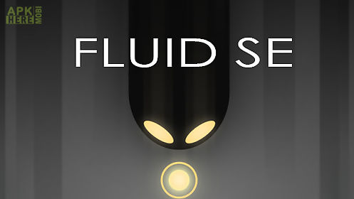 fluid: special edition