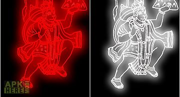 hanuman wallpaper 3d for android free download at apk here store