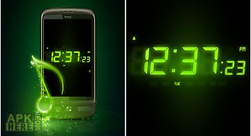 Alarm clock free plus