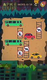unblock car free