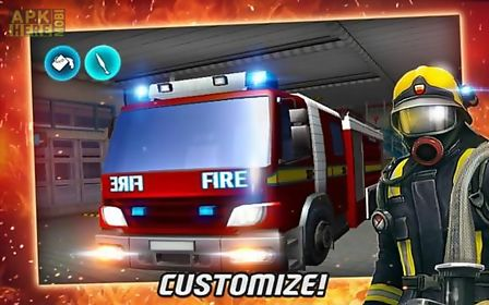 rescue heroes in action ultimate