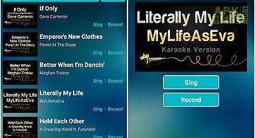 54+ Karaoke Ising Apk - Karaoke Apk Download Latest Version