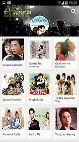 kpop music online