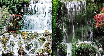 Japanese gardens wallpaper
