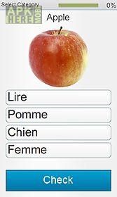 learn french - fabulo