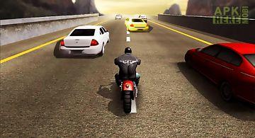 Motorbike madness 2015