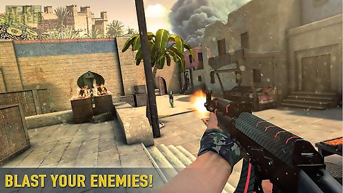 3d shooting game free download for pc | Shooting Games Free