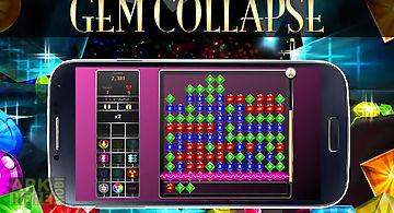 Gem collapse 2