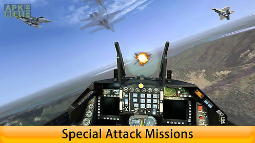 helicopter shoot down strike