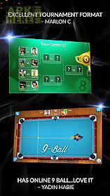 pool live pro 🎱 8-ball 9-ball