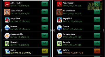 Apps application manager for android free download at apk here active apps ads task manager publicscrutiny Choice Image