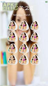 my photo lock app