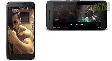 Sultan movie video