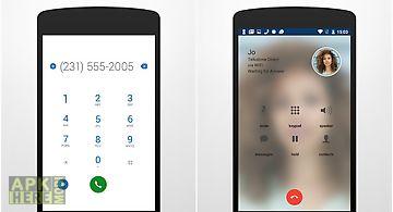 Talkatone: free texts & calls