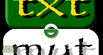 Txtmyt free sms and forums