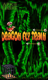 how to train your dragon fly