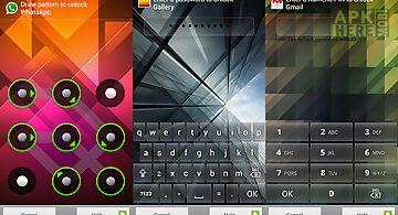 Applock (device guard)