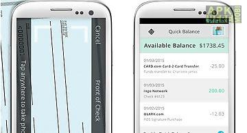 Card.com mobile