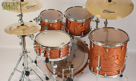 Drum Kit Free Download For Android